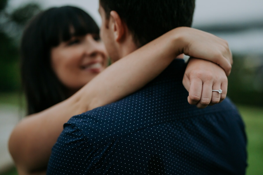anna-guille-engagement-sydney-10