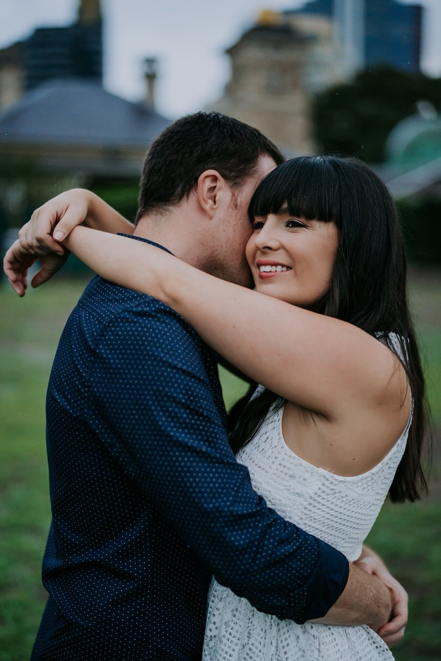 anna-guille-engagement-sydney-13