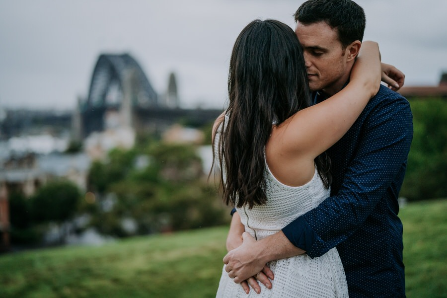 anna-guille-engagement-sydney-14