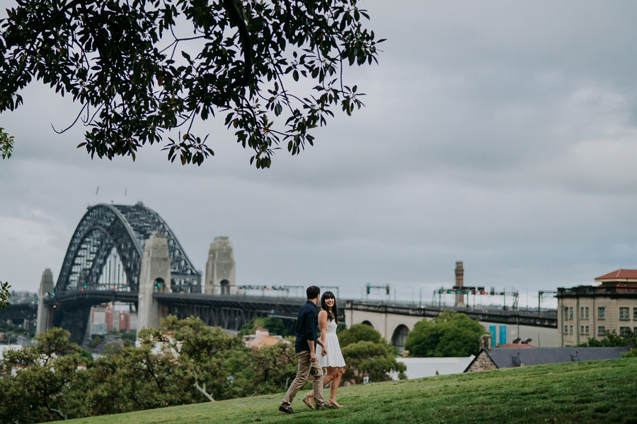 anna-guille-engagement-sydney-16