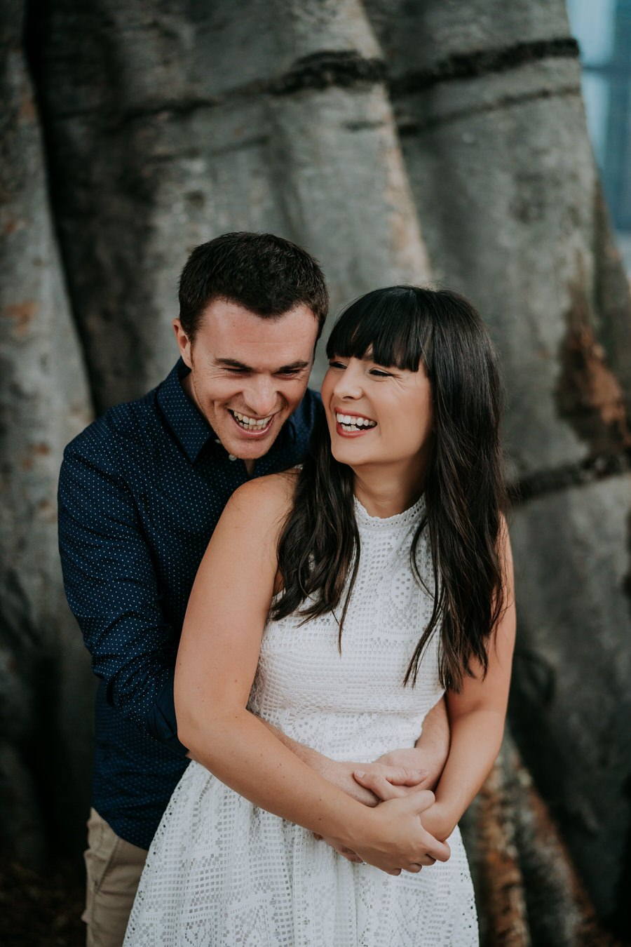anna-guille-engagement-sydney-18