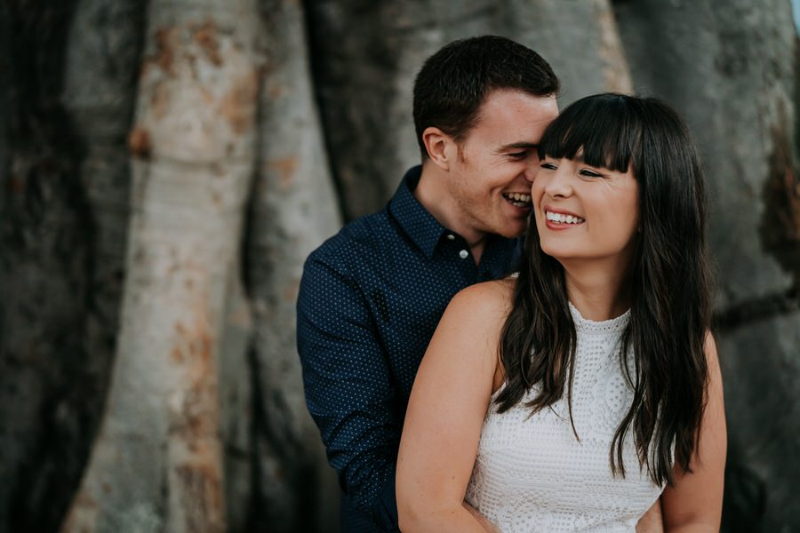 anna-guille-engagement-sydney-19