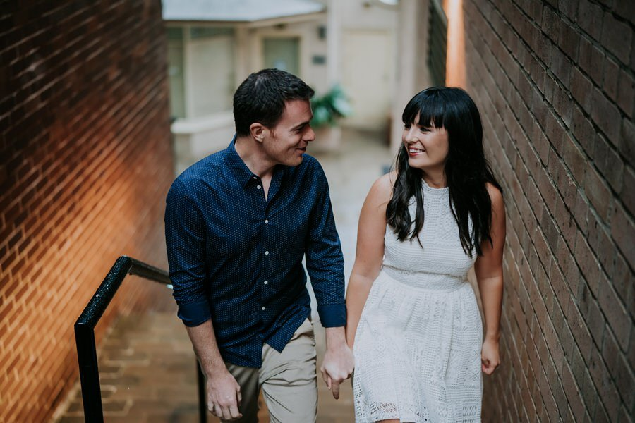 anna-guille-engagement-sydney-2
