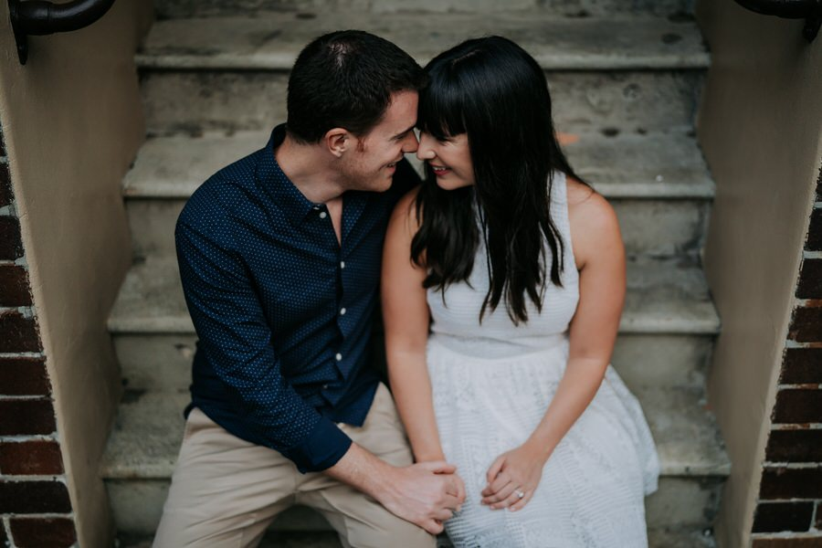 anna-guille-engagement-sydney-26