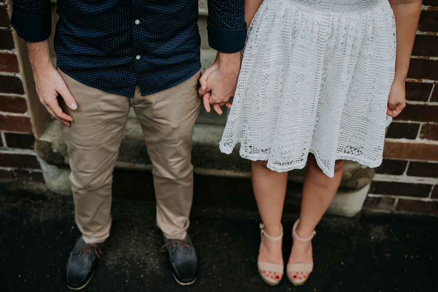 anna-guille-engagement-sydney-27