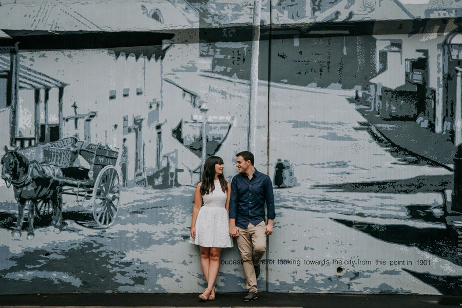 anna-guille-engagement-sydney-29
