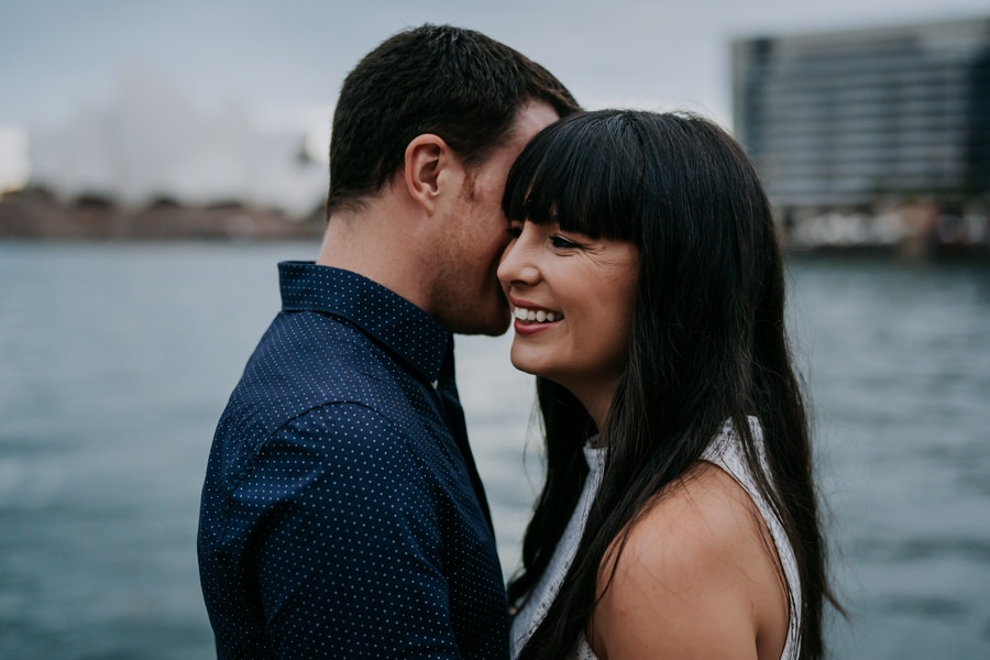 anna-guille-engagement-sydney-32