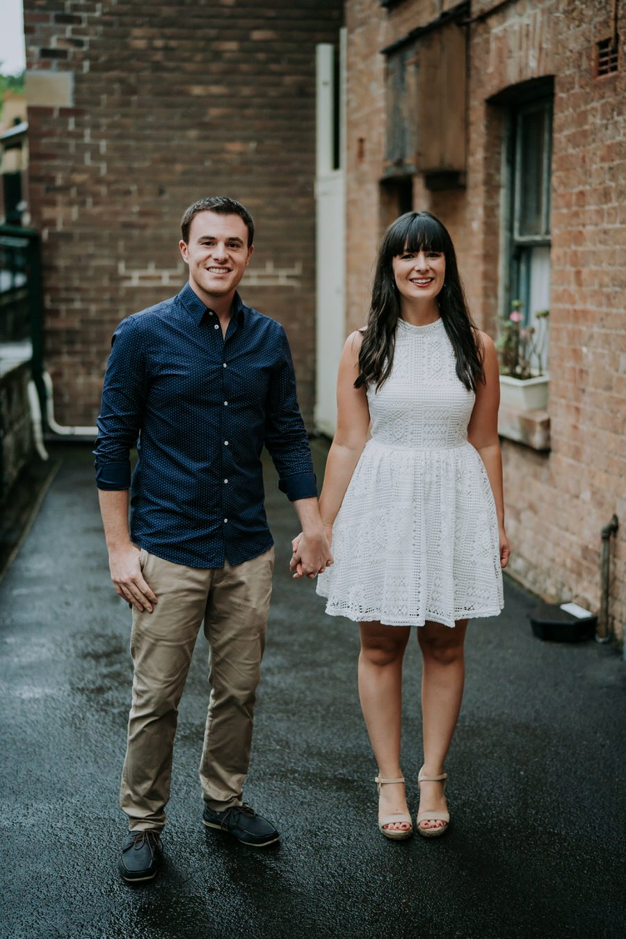 anna-guille-engagement-sydney-7