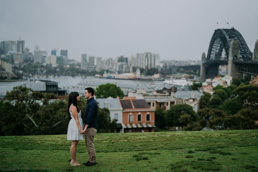 anna-guille-engagement-sydney-8
