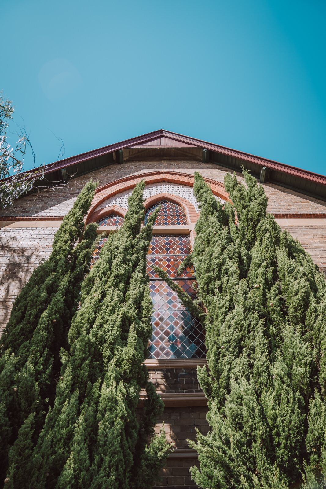 anna-guille-sacred-heart-church-zestmosman-balmoral-beach--79