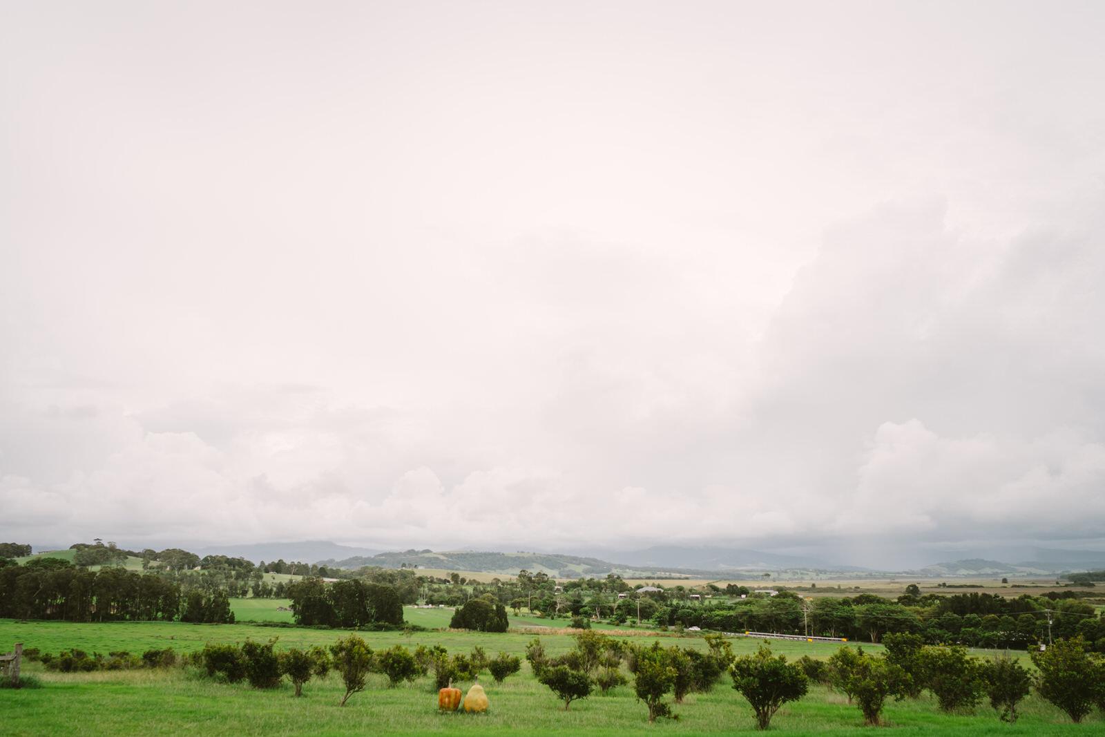 april-owen-mountain-ridge-winery-coolangatta-shoalhaven-132