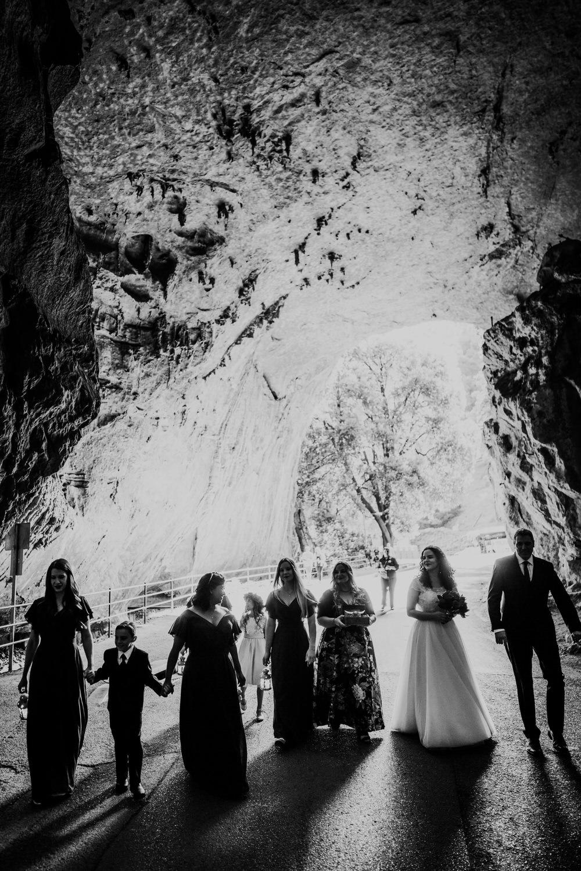 bianca-paul-jenolan-caves-house-218-1