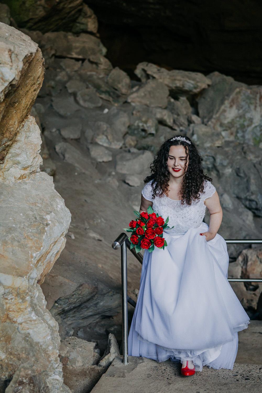 bianca-paul-jenolan-caves-house-225-1