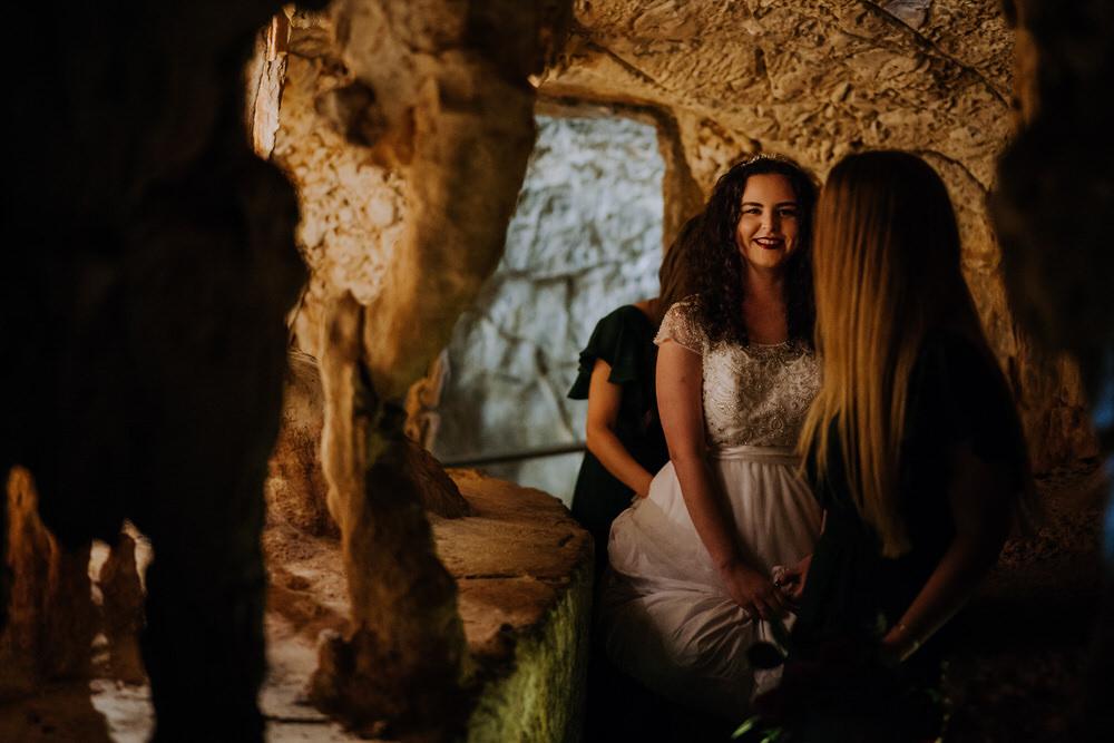 bianca-paul-jenolan-caves-house-232-1