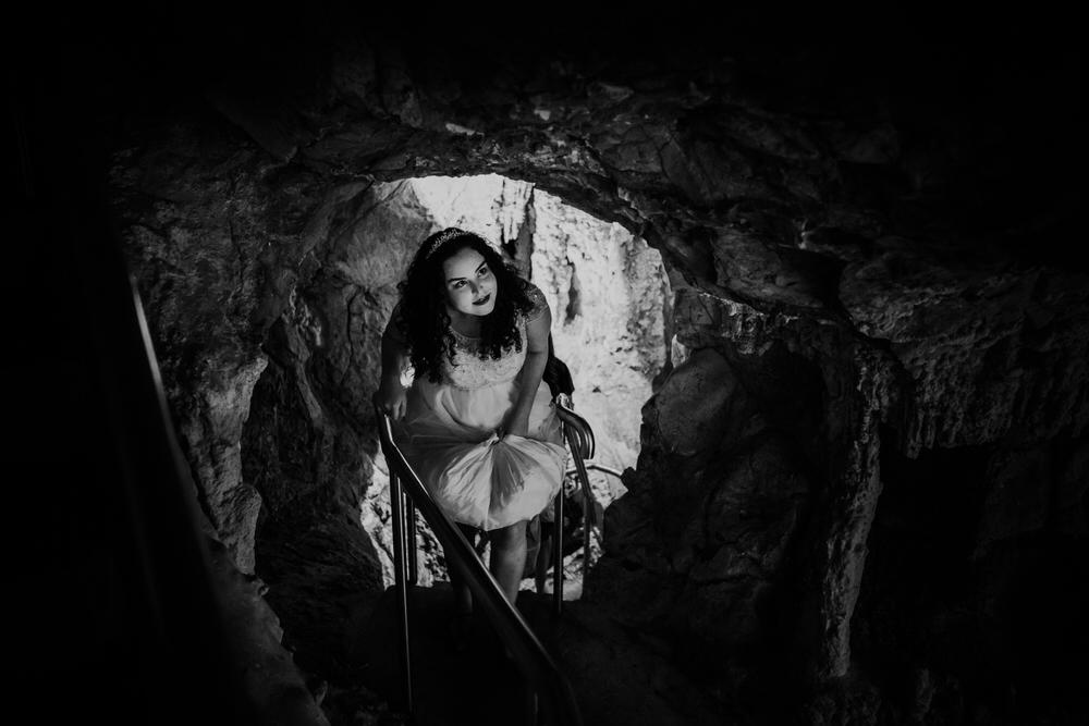 bianca-paul-jenolan-caves-house-235-1