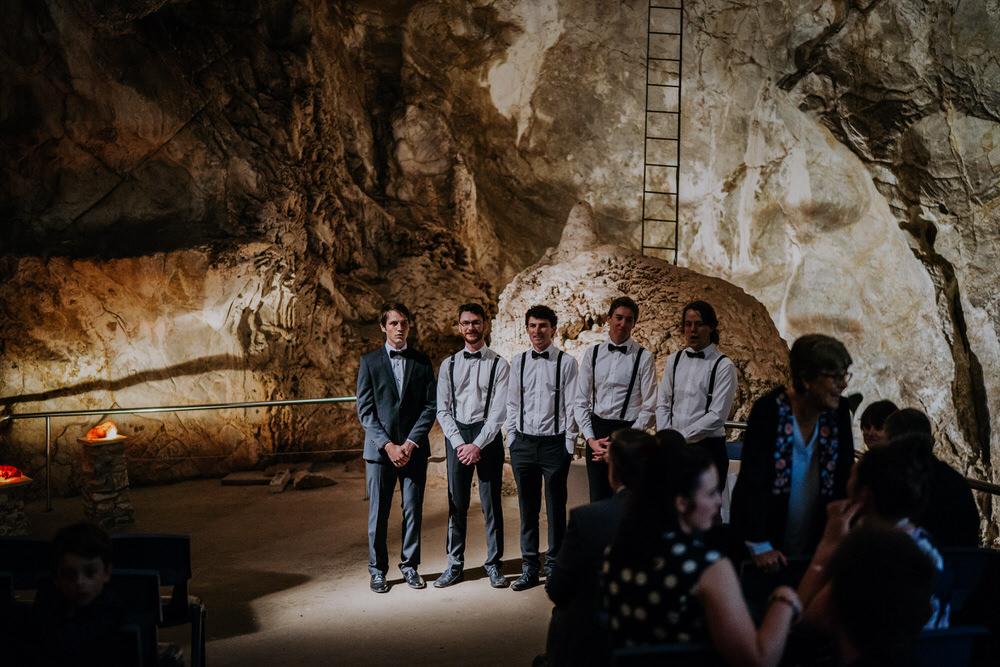 bianca-paul-jenolan-caves-house-244-1