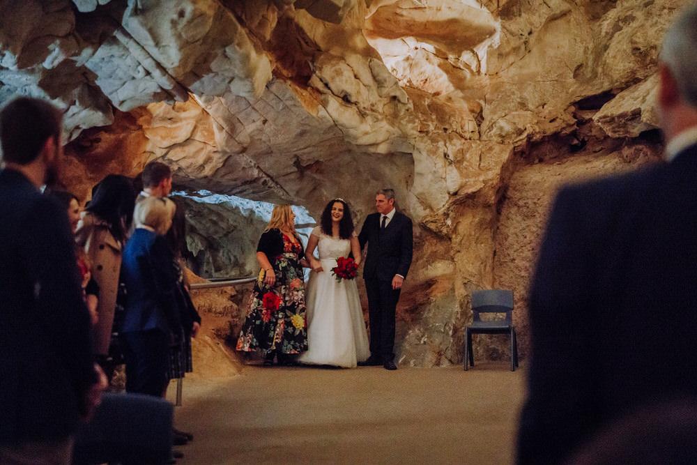 bianca-paul-jenolan-caves-house-275-1
