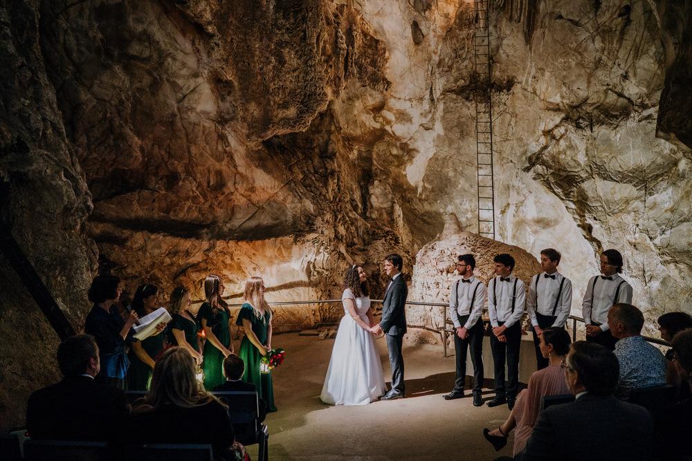 bianca-paul-jenolan-caves-house-319-3
