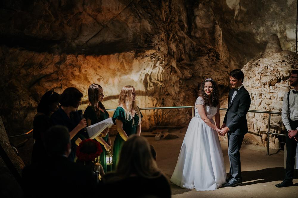 bianca-paul-jenolan-caves-house-322-1