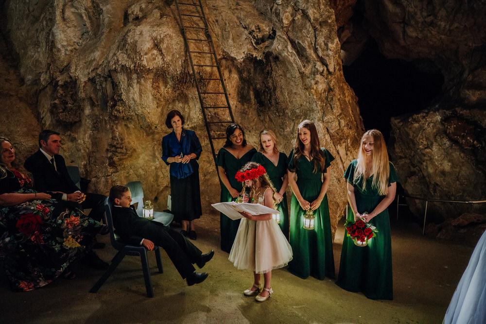bianca-paul-jenolan-caves-house-370-1