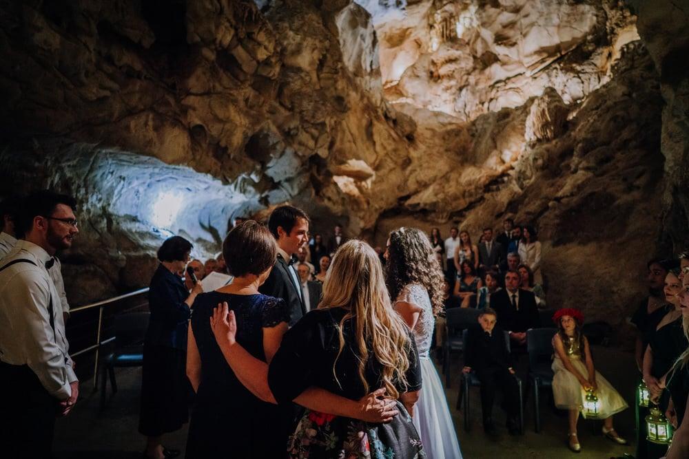 bianca-paul-jenolan-caves-house-386-1