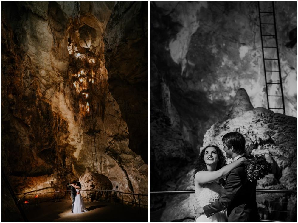 bianca-paul-jenolan-caves-house-456_blog