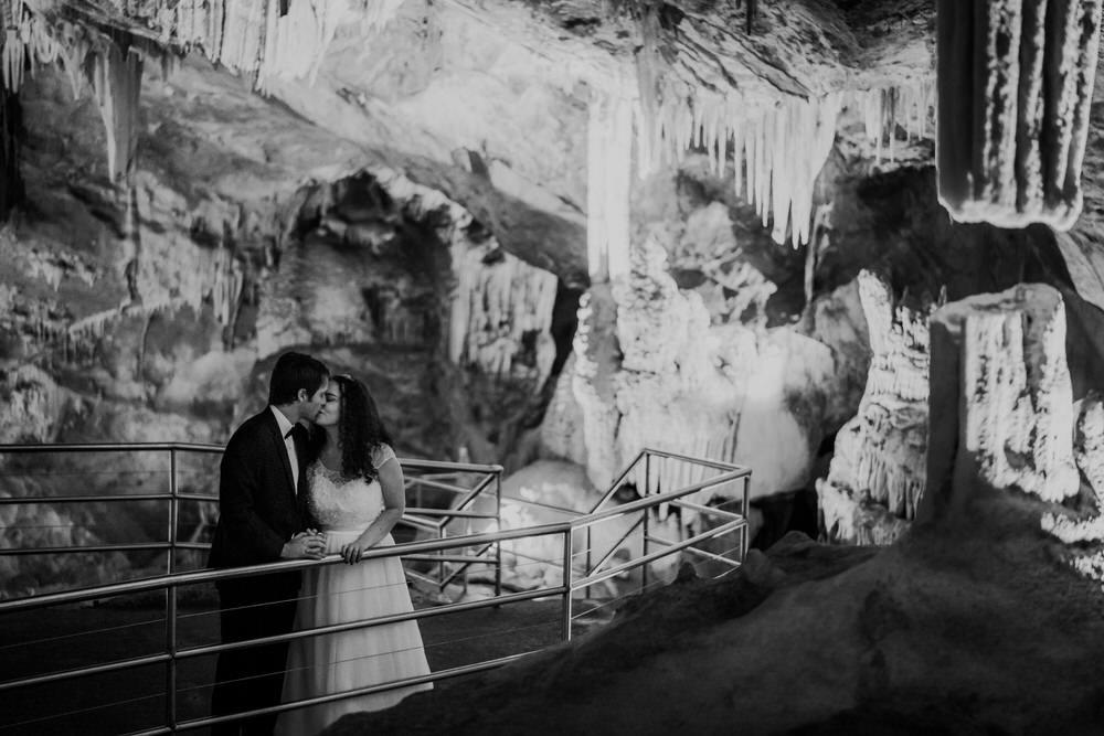 bianca-paul-jenolan-caves-house-464-1
