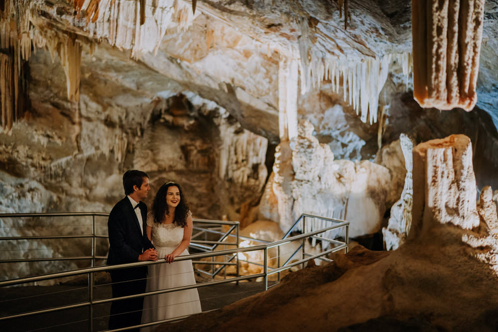 bianca-paul-jenolan-caves-house-466-1