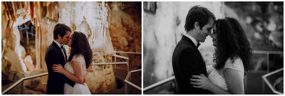 bianca-paul-jenolan-caves-house-468_blog