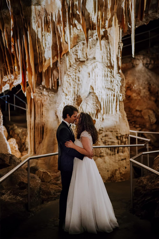 bianca-paul-jenolan-caves-house-475-1