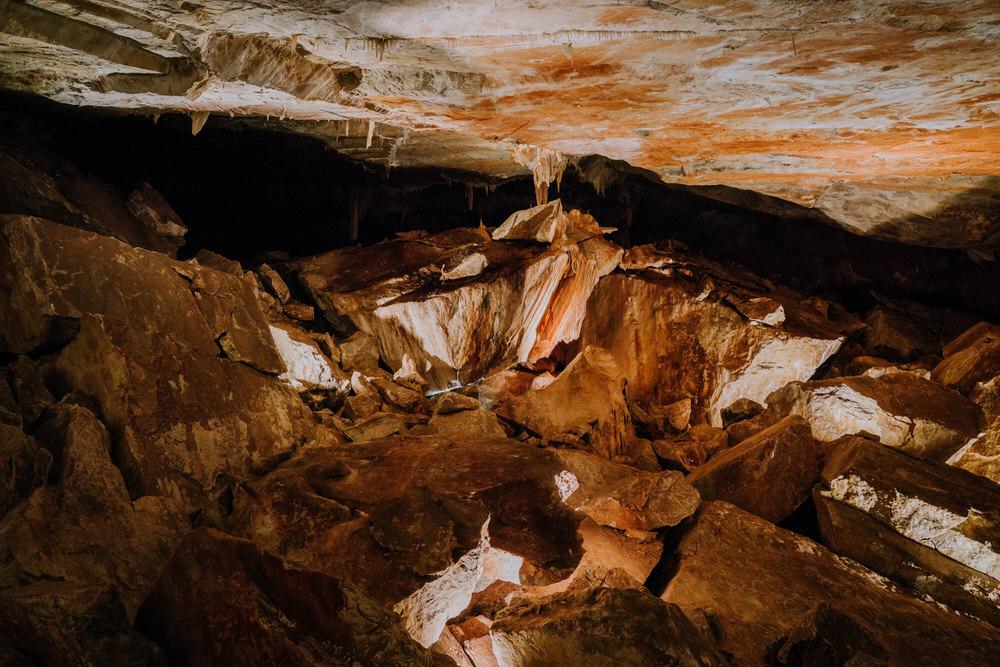 bianca-paul-jenolan-caves-house-482-1