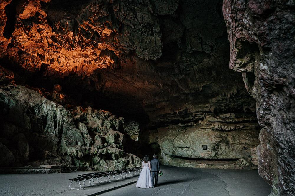 bianca-paul-jenolan-caves-house-515-1