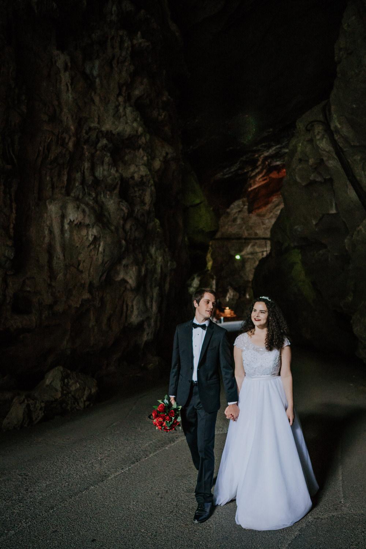 bianca-paul-jenolan-caves-house-518-1