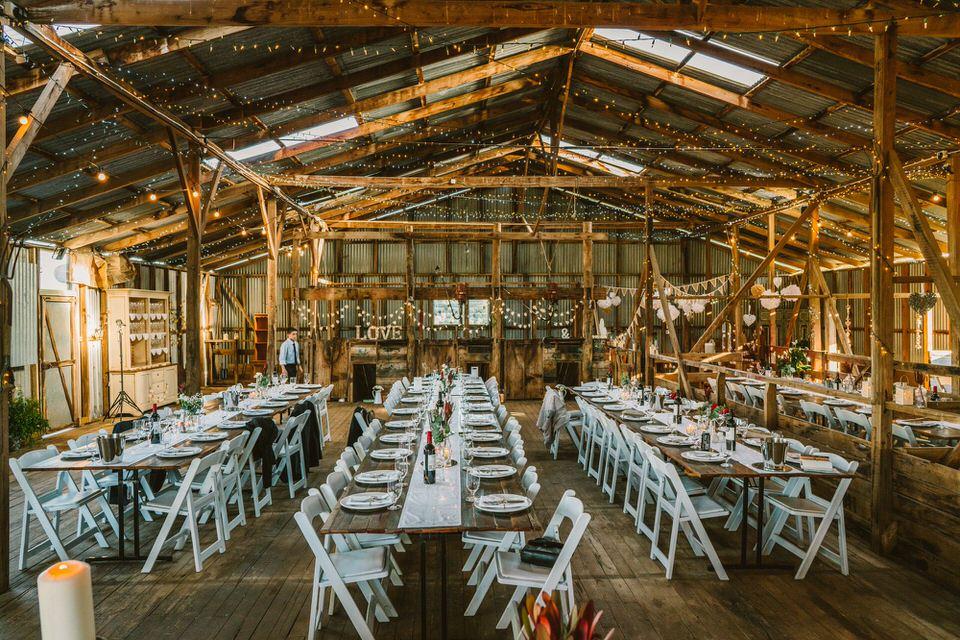 brooke-philip-porters-retreat-farm-brae-lossie-farm-stay-242