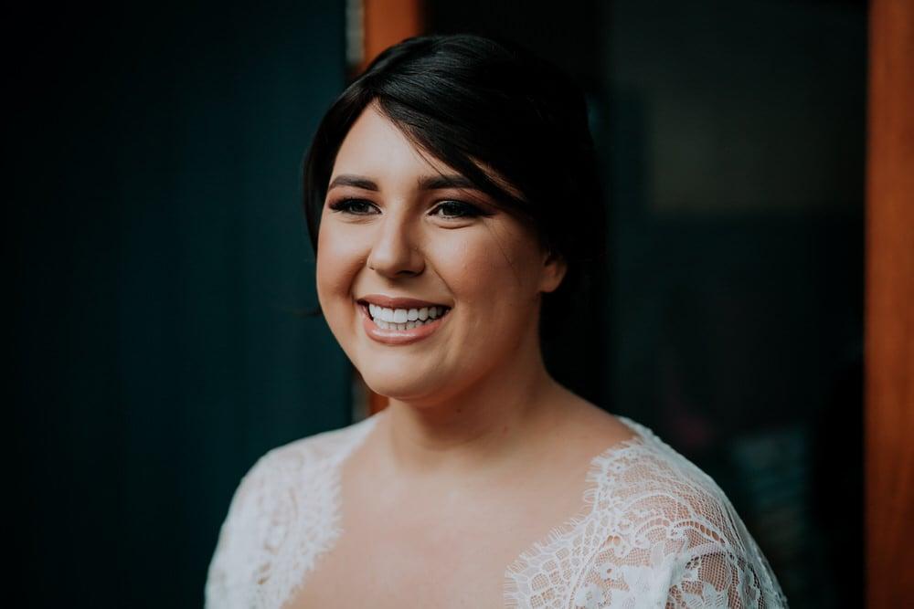 ava-me-photography-cassie-nathan-newcastle-customs-house-48-watt-st-wedding-0028