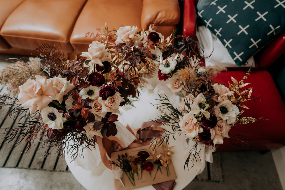 ava-me-photography-cassie-nathan-newcastle-customs-house-48-watt-st-wedding-0033