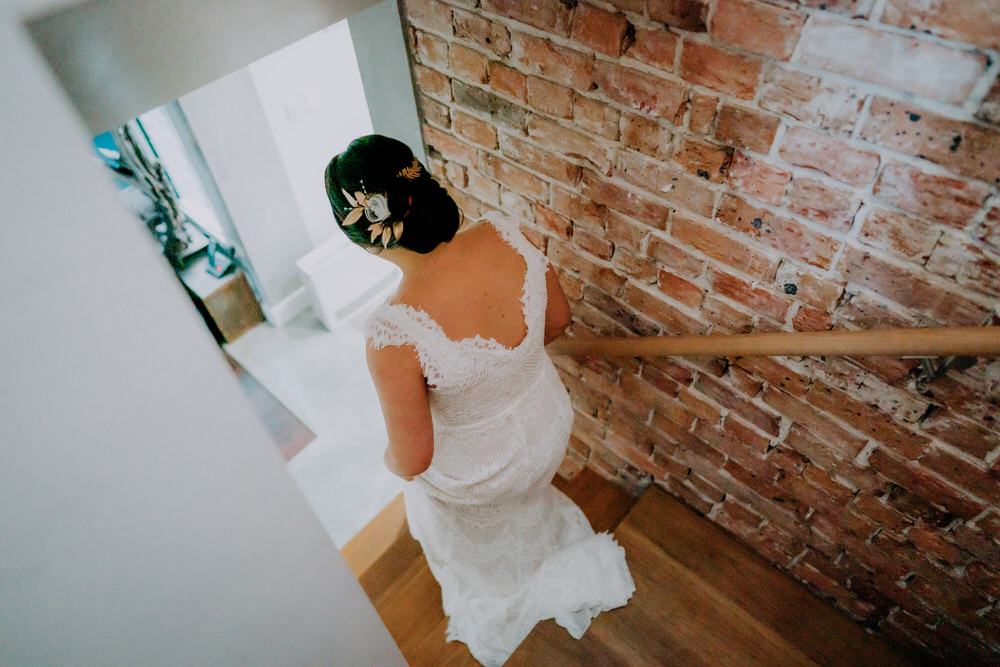 ava-me-photography-cassie-nathan-newcastle-customs-house-48-watt-st-wedding-0039