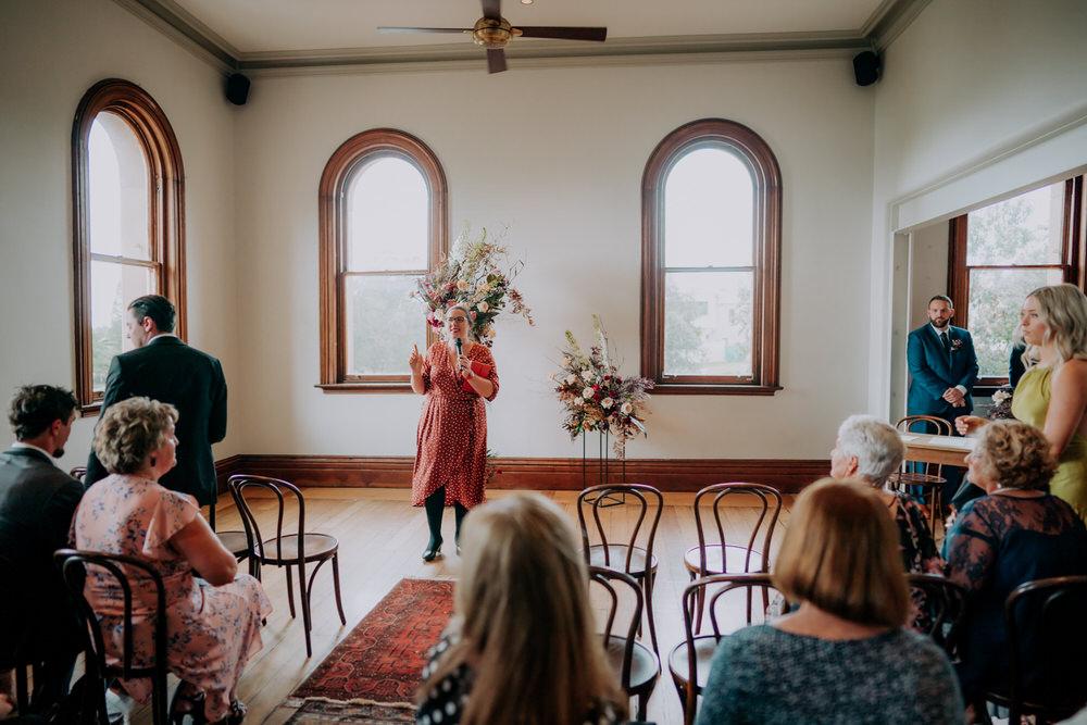 ava-me-photography-cassie-nathan-newcastle-customs-house-48-watt-st-wedding-0048