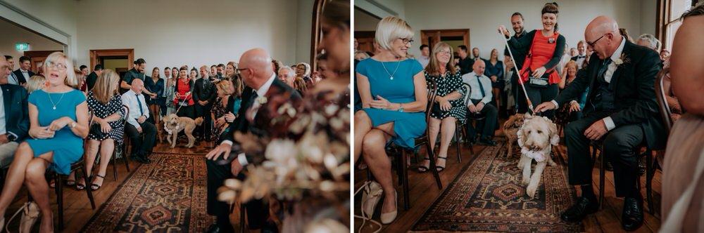 ava-me-photography-cassie-nathan-newcastle-customs-house-48-watt-st-wedding-0058