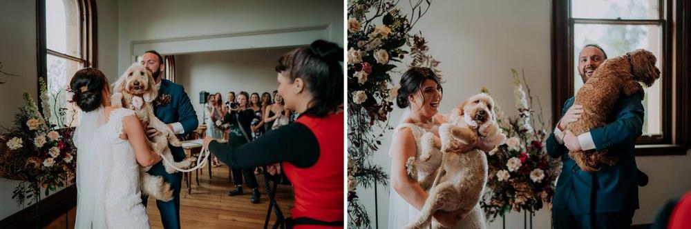 ava-me-photography-cassie-nathan-newcastle-customs-house-48-watt-st-wedding-0062