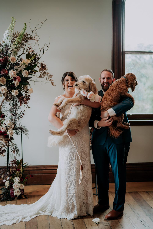 ava-me-photography-cassie-nathan-newcastle-customs-house-48-watt-st-wedding-0063