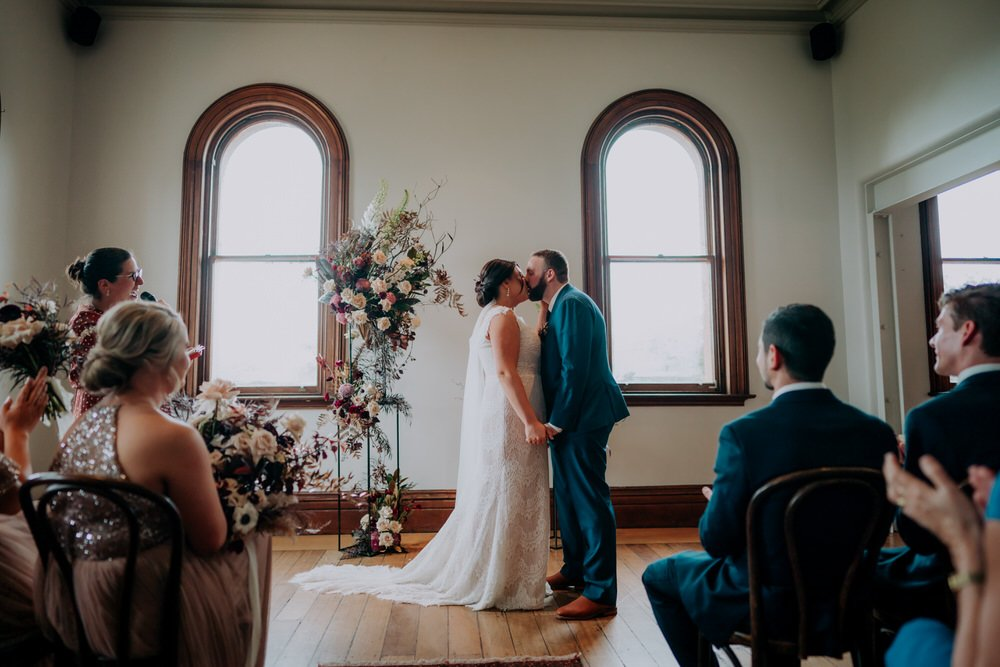 ava-me-photography-cassie-nathan-newcastle-customs-house-48-watt-st-wedding-0067