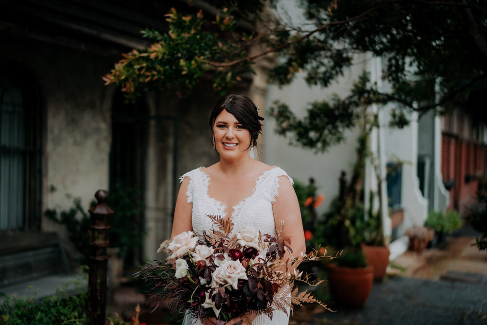 ava-me-photography-cassie-nathan-newcastle-customs-house-48-watt-st-wedding-0081