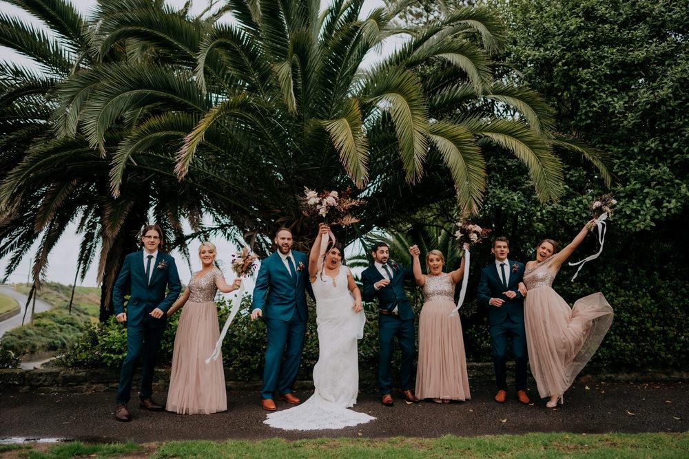 ava-me-photography-cassie-nathan-newcastle-customs-house-48-watt-st-wedding-0084