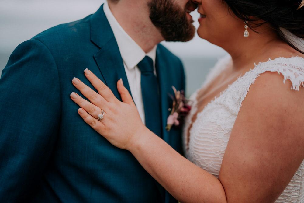 ava-me-photography-cassie-nathan-newcastle-customs-house-48-watt-st-wedding-0087