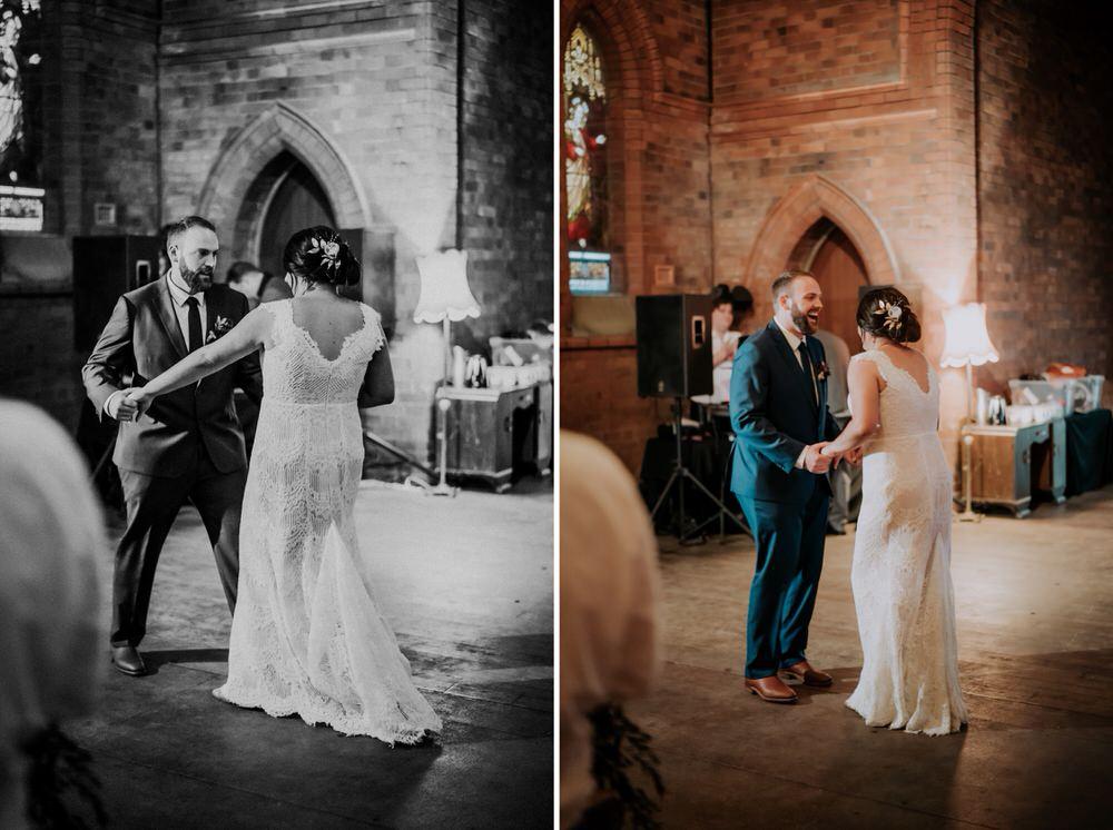 ava-me-photography-cassie-nathan-newcastle-customs-house-48-watt-st-wedding-0108