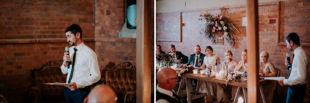ava-me-photography-cassie-nathan-newcastle-customs-house-48-watt-st-wedding-0121