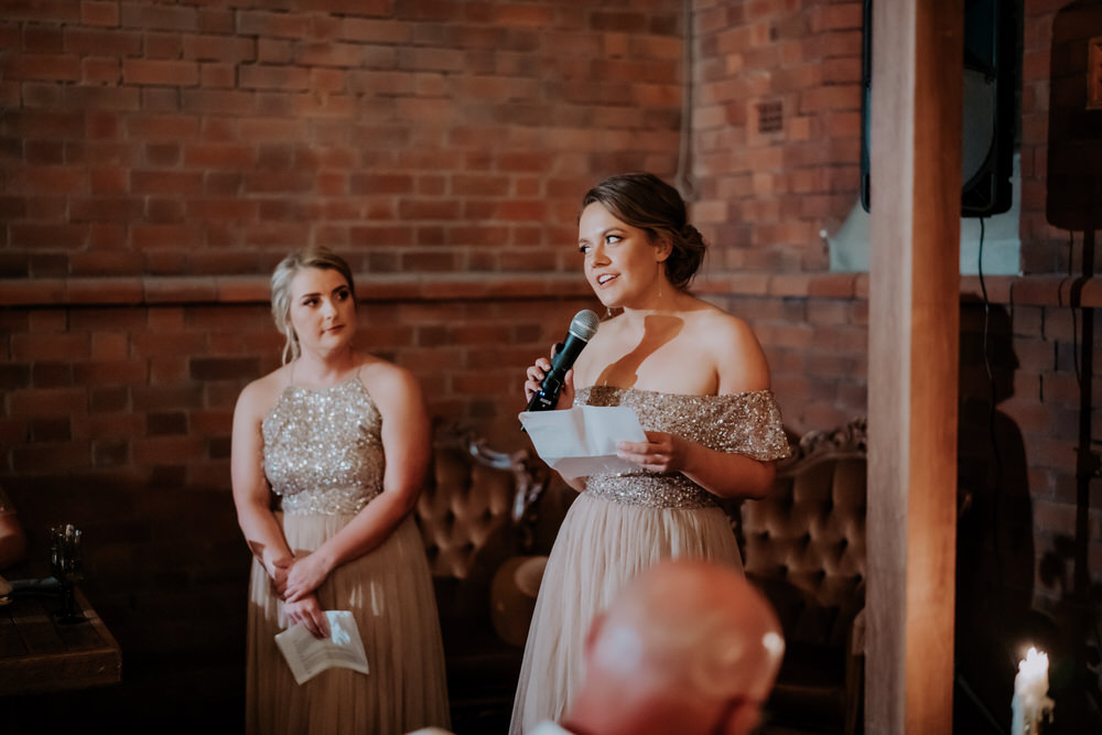 ava-me-photography-cassie-nathan-newcastle-customs-house-48-watt-st-wedding-0126