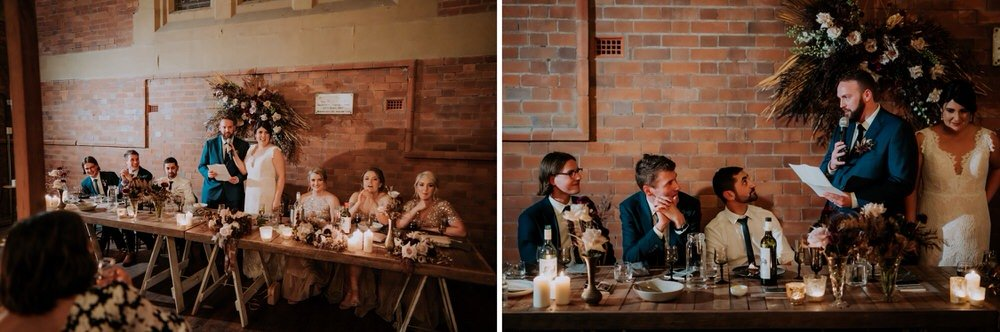 ava-me-photography-cassie-nathan-newcastle-customs-house-48-watt-st-wedding-0129