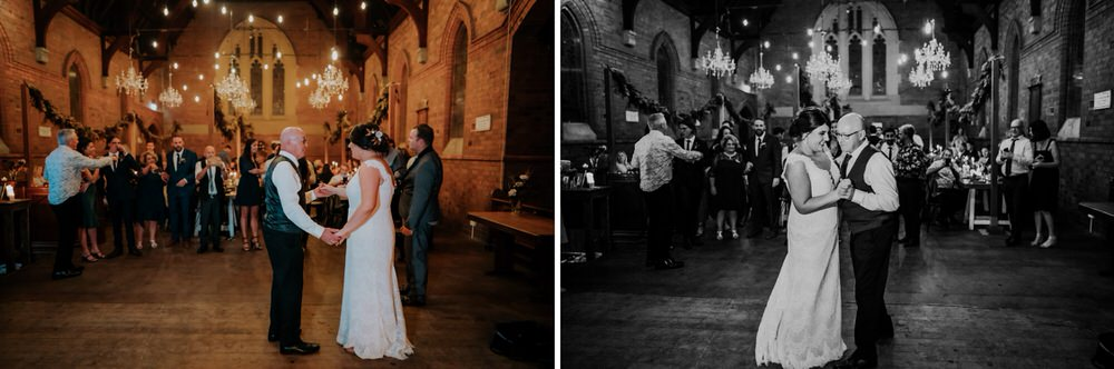 ava-me-photography-cassie-nathan-newcastle-customs-house-48-watt-st-wedding-0138